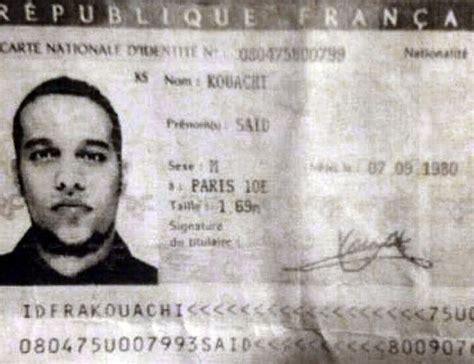 libro les identites meurtrieres ldp attaques jihadistes cinq intox conspirationnistes