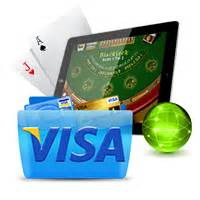 Using Visa Gift Card Online - visa online casinos 2018 find sites accepting visa
