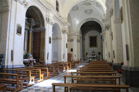 etruria ultimissime chiesa di sant angelo in spatha viterbo etruria news