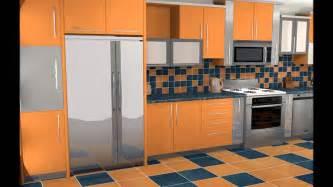 different types of kitchen designs different new variants fro kitchen design kitchen