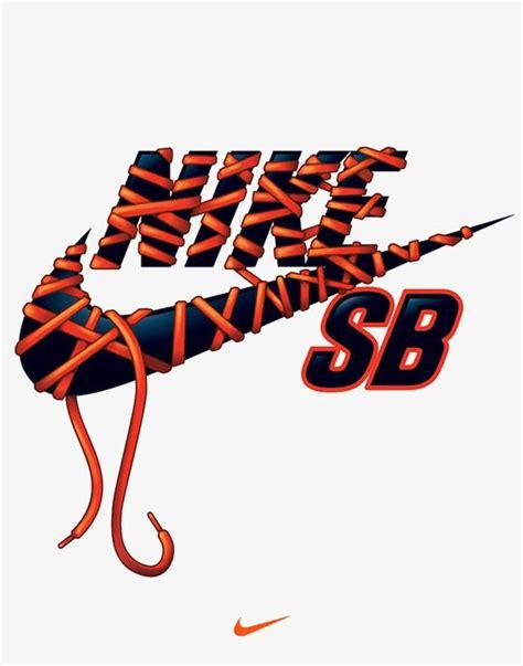imagenes chidas nike nike logo nike nikesb sports brand logo png image and