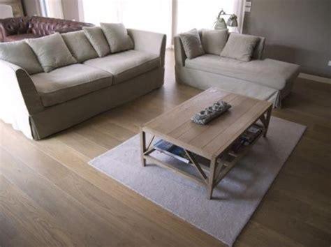 pavimento in legno prefinito parquet prefinito massello