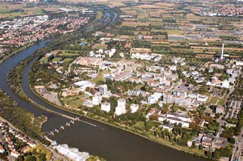 Uni Heidelberg Bewerbung Fragen Universit 228 Tsklinikum Heidelberg Kontakt