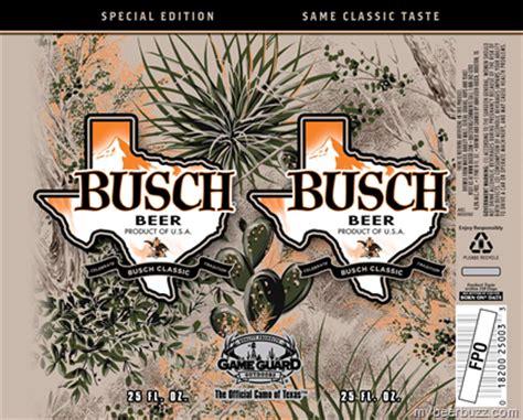 busch light trophy can 2017 busch busch light trophy cans return mybeerbuzz com