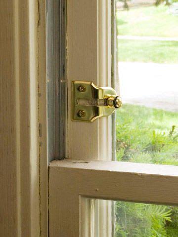 windows  secure  images double