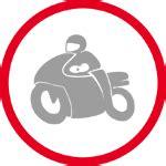 Motorradhelm Repsol Kaufen by Parts Fashion Rieju Importeur Und Vertragsh 228 Ndler