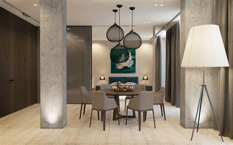 luxury home design  inspirational projects