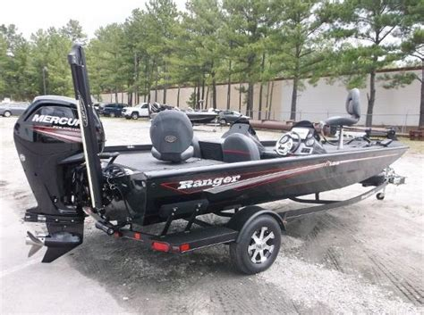 where are ranger aluminum boats made aluminum ranger aluminum boats