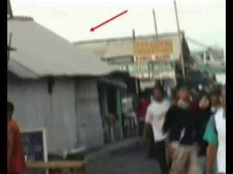 detik yogyakarta detik detik gempa bumi yogyakarta 26 mei 2006 youtube
