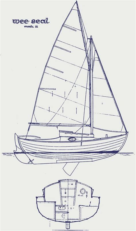 inboard fishing boat plans 14 best boat plans for inboard power images on pinterest