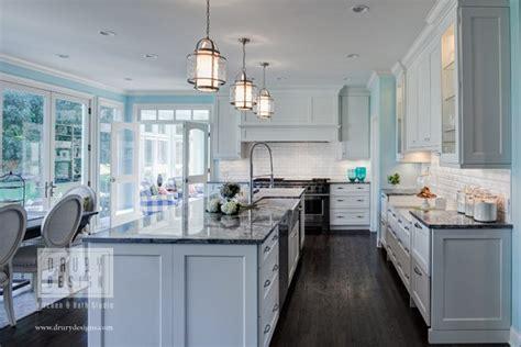 what is a quot pro chef s kitchen design quot drury design