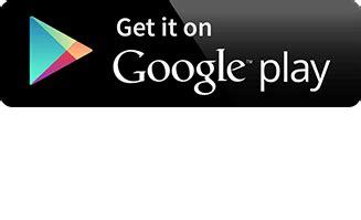 transparent wallpaper google play theme cm12 brwn theme v1 0 android development and