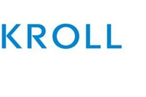 Background Check Turnaround Time Kroll Launches Enhanced Esignature Solution To Help Employers Increase Efficiency Of