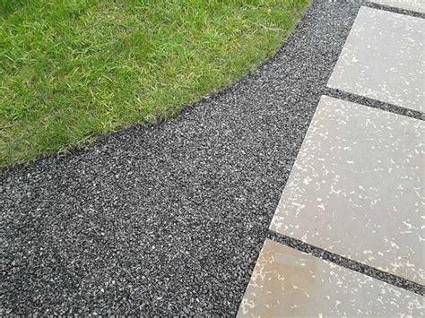 pavimentazione giardini esterni mattonelle esterno pavimenti per esterni mattonelle