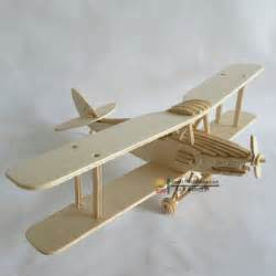 Handmade Wood Planes - get cheap handmade wood planes aliexpress