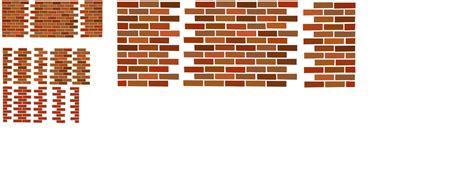 brick pattern png brick patterns opengameart org
