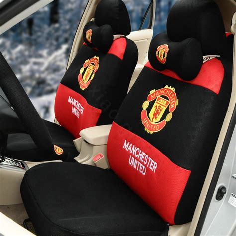 united airlines car seat united airlines car seat buy wholesale oulilai manchester united universal
