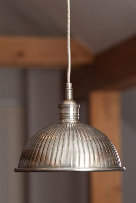 mini pendant lighting for kitchen island home depot lighting fixtures kitchen hanging kitchen