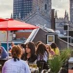 terrasse nelligan montreal qc a view from the top montreal s most fabulous terraces