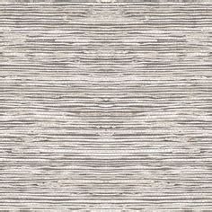 grasscloth peel and stick wallpaper 1000 images about inspiration for my home makeover on
