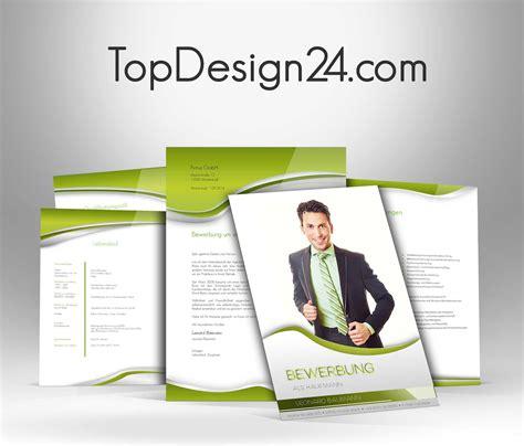Shop Design Vorlagen vordruck lebenslauf bewerbung muster bewerbungsschreiben