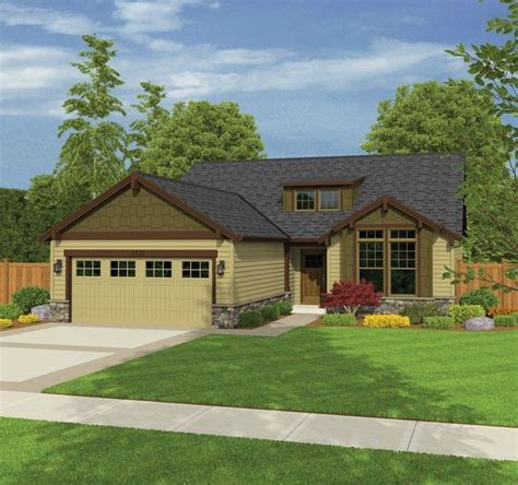 2 Bedroom 2 Bathroom House Plans Home Plan Homepw76737 1522 Square Foot 3 Bedroom 2