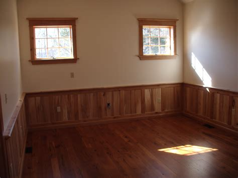 Houses With Wainscoting Collett Builders Photo Gallery