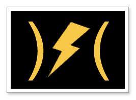 Dodge Caliber Warning Lights Dodge Avenger Questions Choke Light Comes On Cargurus