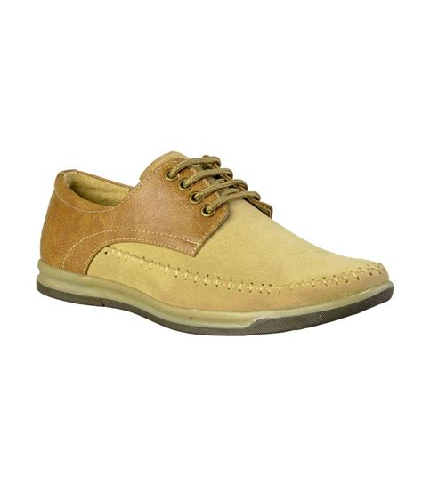 khadim s casual shoes price in india buy khadim s
