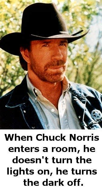 best chuck norris lines 25 best ideas about chuck norris on chuck