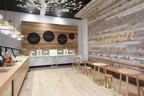 home design stores melbourne frozen by a thousand blessings store by kalliopi vakras
