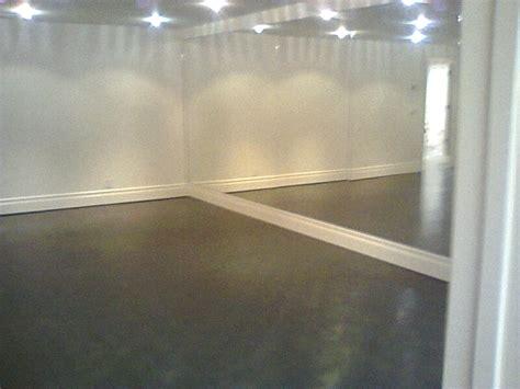 sport court floors exercise floors tap jazz hip