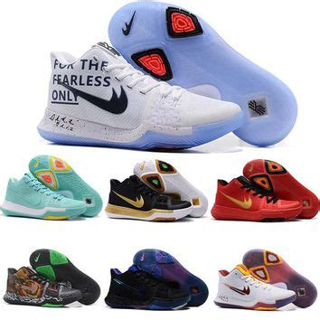 groundhog day unblocked tie dye basketball shoes 28 images nike kyrie 2 quot