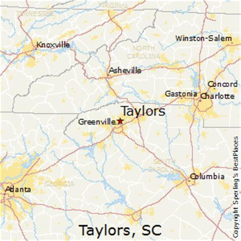 houses for rent taylors sc best places to live in taylors south carolina