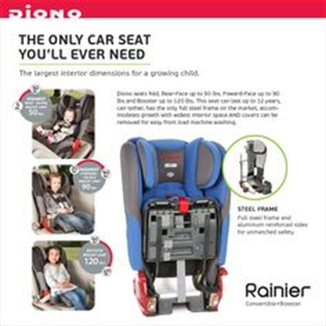 Car Seat Babydoes 860 T1310 1000 images about car seat safety on car seats safety and manual