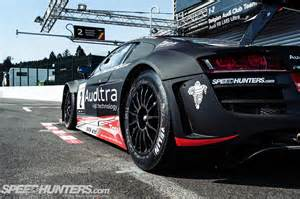 Audi R8 Lms Ultra Price Engineered To Attack The Wrt Audi R8 Lms Ultra Speedhunters