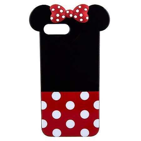 Iphone 7 Plus Peekaboo Minnie disney iphone 7 6 6s plus minnie mouse icon
