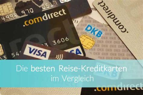 reise ohne kreditkarte weltreise kosten was kostet eine weltreise update 02 2018