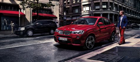 bmw inside 2014 bmw x4 2014 from inside autos post