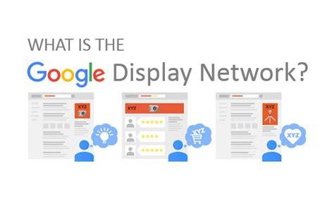 display network ads  google adwords  kbc  media