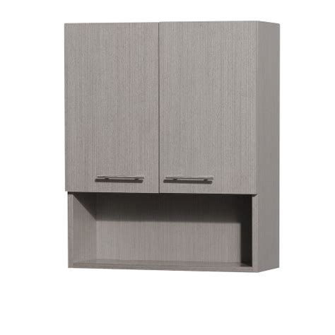 8 O6daily Cheap Wyndham Collection Centra Wall Mounted Discount Bathroom Storage Cabinets