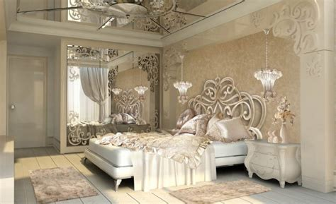 bedroom ceiling mirror ceiling mirrors over bed that will take your attention