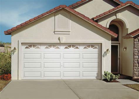 La Mesa Garage Doors by