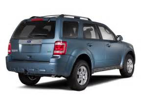 2012 Ford Escape Xlt Reviews 2012 Ford Escape Xlt Reviews Amarz Auto
