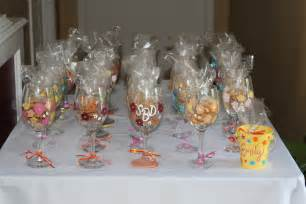 bridal shower favors ideas wedding themes 50 best wedding theme ideas newhairstylesformen2014