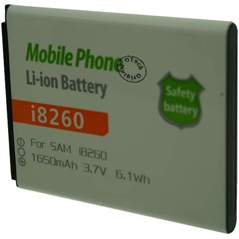 samsung mobile i8262 achat batterie t 233 l 233 phone portable samsung gt i8262 galaxy