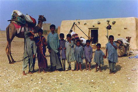 thar desert india mark moxons travel writing