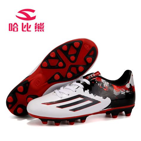 football shoes brands football cleat brands promotion shop for promotional