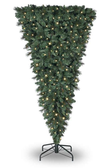 arbolitos de navidad raros y un poquito de info taringa