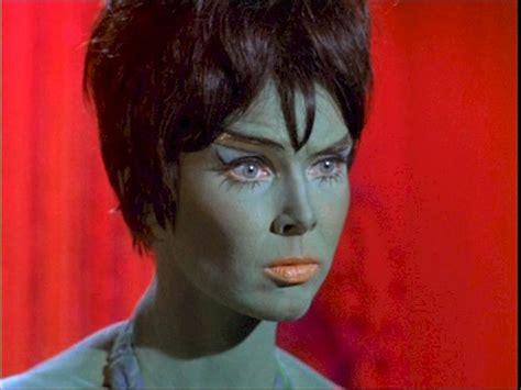 star trek sixties hairstyles 1960s tv batgirl yvonne craig dies at 78